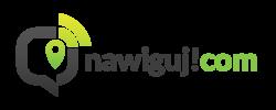Nawiguj.com