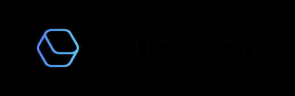 QuickPlan
