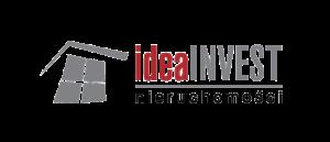 Idea-invest
