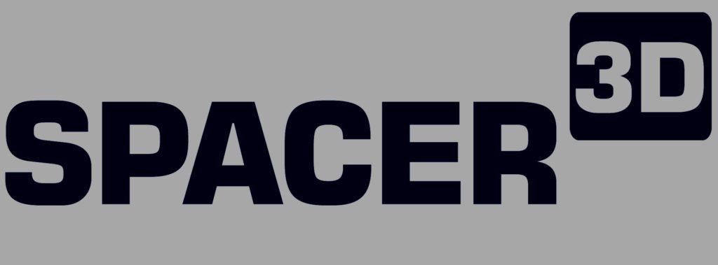 Spacer3d.pl