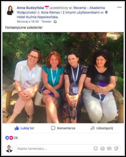 (2) Facebook 2018-06-20 19-33-09
