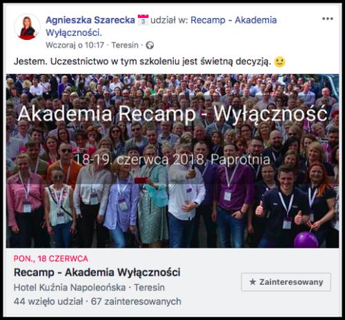 (2) Facebook 2018-06-20 19-34-09