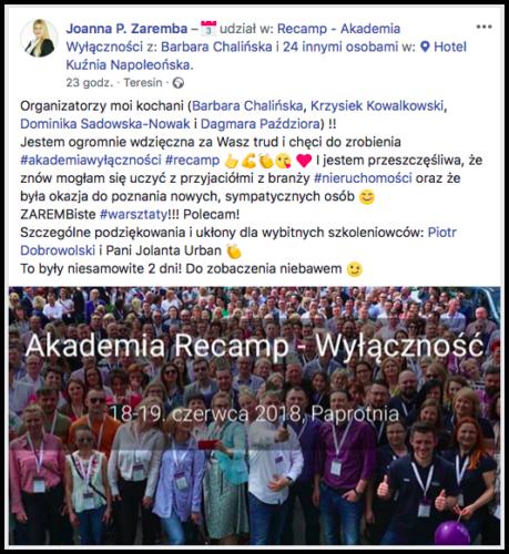 (2) Joanna P. Zaremba 2018-06-20 19-42-37