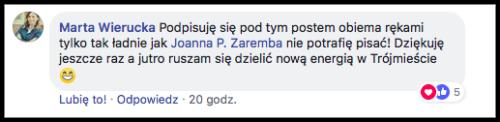 (2) Joanna P. Zaremba 2018-06-20 19-43-10