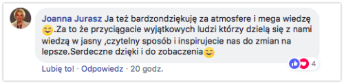 (2) Joanna P. Zaremba 2018-06-20 19-43-24