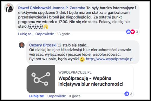 (2) Joanna P. Zaremba 2018-06-20 19-43-41