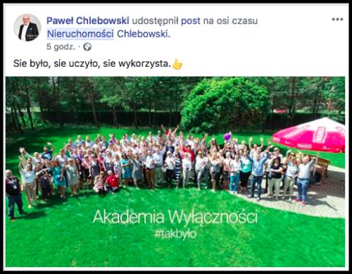 (2) recamp.pl - inspirujące spotkania branży nieruchomości — wyszukiwanie na Facebooku 2018-06-20 19-39-15