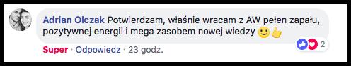 (2) recamp.pl - spotkania branży nieruchomości 2018-06-20 19-41-18