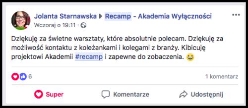 (2) recamp — wyszukiwanie na Facebooku 2018-06-20 19-35-08
