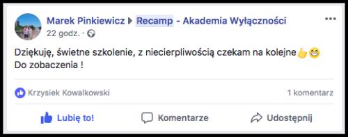 (2) recamp — wyszukiwanie na Facebooku 2018-06-20 19-35-21