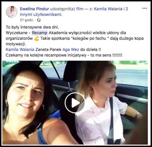 (2) recamp — wyszukiwanie na Facebooku 2018-06-20 19-36-35