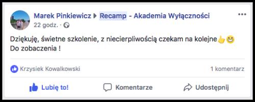 (2) recamp — wyszukiwanie na Facebooku 2018-06-20 19-37-11